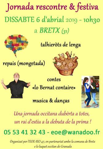 http://www.tremplin-occitan.com/Visuel_Bretx.jpg