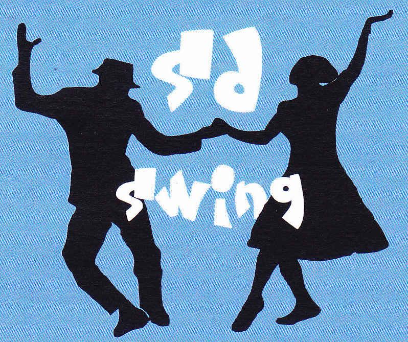 swingers in sherman sd